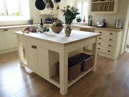 free standing kitchen islands uk kitchen island freestanding kitchen island uk freestanding