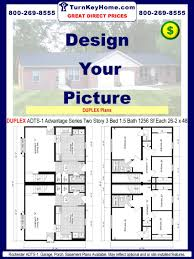 indian house plans with photos bedroom plan style craftsman