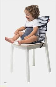 chaise nomade baby to chaise inspirational chaise nomade baby to hi res wallpaper