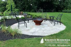Small Firepit Small Firepit Pit Designs For Small Yards Vrdreams Co
