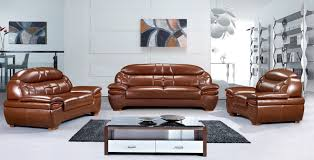 leather sofa sets in china centerfieldbar com