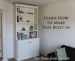 Kitchen Bookcases Cabinets Best 25 Built In Cabinets Ideas On Pinterest Built In Shelves