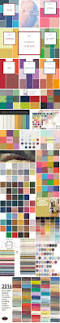 118 best new colours u0026 designs for 2016 2017 2018 images on