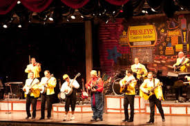 how families can save money going to branson shows the branson