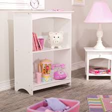 kidkraft nantucket 2 shelf bookcase best shower collection
