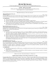 manager resume examples stunning finance manager resume in dubai pictures office resume finance manager resume format click here to download this branch