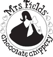 mrs fields gift baskets cookie gift baskets thank you gifts mrs fields cookies