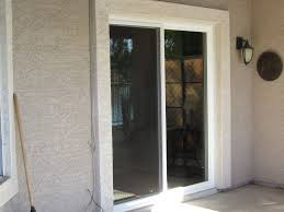 Simonton Patio Doors Simonton Sliding Patio Doors