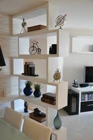 canapé petit salon les 25 meilleures idées de la catégorie petit salon sur