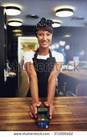 Small Business Credit Card Machines Payment Machine Stock Images Royalty Free Images U0026 Vectors