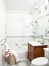 small bathroom design photos awesome small bathroom remodels use a soothing palette small