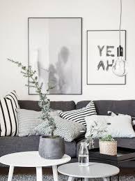 Chandelier Table Lamp Living Room Scandinavian Style Rugs Modern Chandelier Floor Lamp