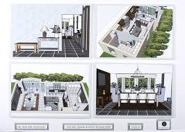 Interior Design Certificate Course Certificate Interior Design
