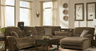 U Shaped Sectional With Chaise Finest Gus Modern Carter Sofa Tags Gus Modern Sofa Sectional
