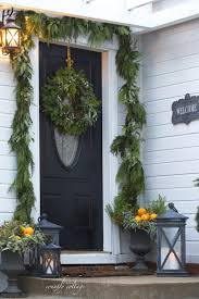 front doors amazing cottage front door idea cottage front door large image for beautiful cottage front door idea 13 cottage front door ideas christmas front door