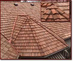 Estimating Shingles by Free Wood Shingles And Shakes Price Guide For Estimating The Cost