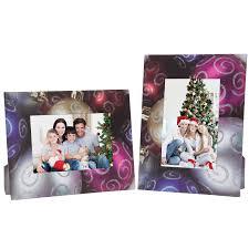 wholesale picture frames ornament paper