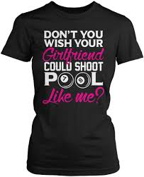 affenpinscher webster s billiards billiard mom billiard papa billiards funny t shirt