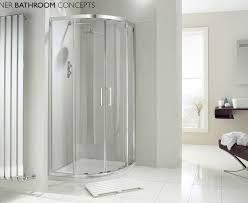Shower Door Molding 30 Best Shower Enclosures Images On Pinterest Shower Cabin