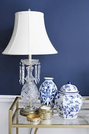 4 reasons to shop estate sales for home decor monica wants it