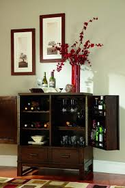 Dining Room Furniture Server Amazon Com Ashley Furniture Signature Design Watson Dining