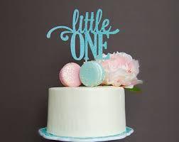 baby shower cake topper gender reveal cake topper gender