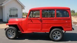 jeep fire truck blart fullsizejeep twitter