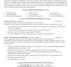 Online Resume Generator Actually Free Resume Builder Resume Template And Professional Resume