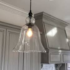 Pendant Lights Sale Kitchen Lighting New Kitchen Lighting Pendant Light Replacement