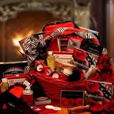 s day gift basket s day gift baskets for him 4k wallpapers