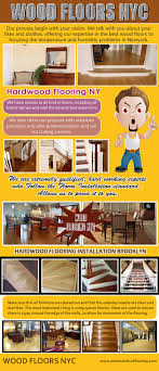 how to repair wooden staircases wood flooring nyc hardwood