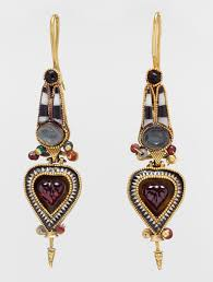 hellenistic jewelry essay heilbrunn timeline of history