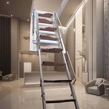 scale retrattili per soffitte retrattile a elementi o pezzi centroscaleretrattili it