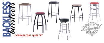 bar stools restaurant restaurant bar stools