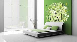 Gray Green Bedroom - bedroom simple unique love grey and emerald green bedroom