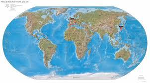 Hoenn Map How Far Is The Hoenn Region And Kalos Region Lake Valor