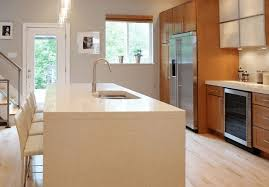 lighting design kitchen best lighting for kitchen ceiling kitchen lighting design ideas
