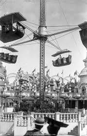 49 best vintage coney vintage nyc images on pinterest coney