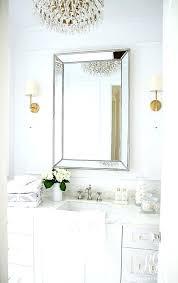 gatco bathroom mirrors gatco bathroom mirrors elevate rectangular mirror free dekoration club