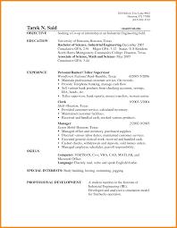 bank teller resume objective bank teller resume art resume examples bank teller resume 11 bank teller resume objective