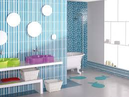 children bathroom ideas children bathroom ideas imposing on in colorful and 17