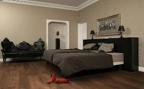 ideas 7 bedroom with parquet floor on bespoke wooden floor for