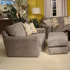 Large Chaise Lounge Sofa by Ottomans Modern Chair And A Half Cheap Chaise Lounge Chair And A