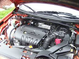 mitsubishi adventure engine review 2010 lancer gts the truth about cars