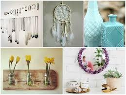 Schlafzimmer Ideen Selber Machen Selbermachen Unsere Besten Diyideen Fürs Zuhause Living Billig