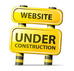 Image result for site under constructions