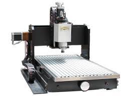 table top cnc mill auc himitsukichi rakuten global market desktop cnc milling