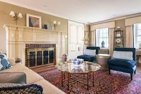 home lighting design philadelphia gold and brass home inspo philadelphia interior designer glenna stone