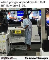 Funny Black Friday Memes - out of hospital for black friday funny meme pmslweb