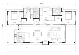 outdoor living plans house plans with outdoor living space aviblock